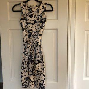 Gorgeous Chaps dress